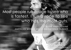 Most people ru 
