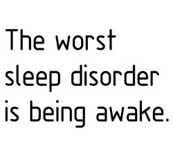 The worst 