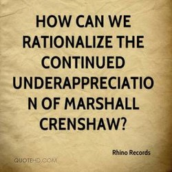 HOW CAN WE 