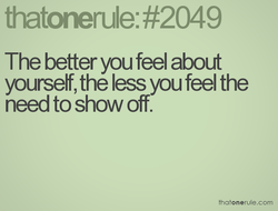 tetonerule: #2049 