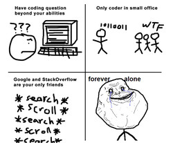 Have coding question 