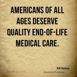 AMERICANS OF ALL 