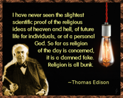 I have rw,'er seen tl-e slightest 