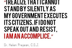 STANDBY AS 