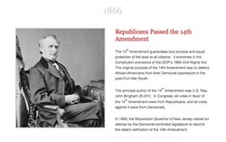 1866 