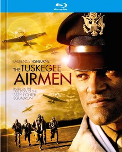 B/u-rayDisc 