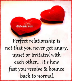 idebea•ts.com 