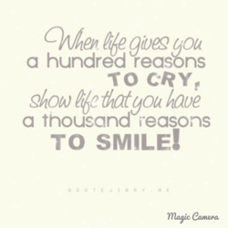 C)'1/4gq t6e 