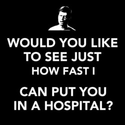 WOULD YOU LIKE 