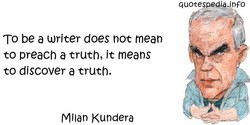 quotespedjaUnf0 