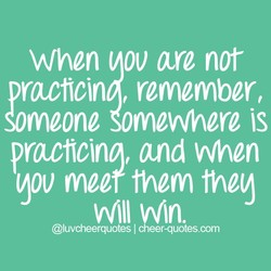 when ov arc not 