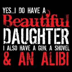 YES...I DO HAVE A 