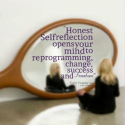 Honest 