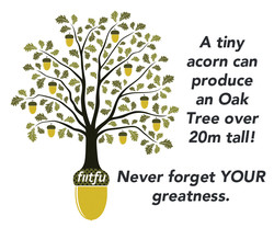 A tiny 