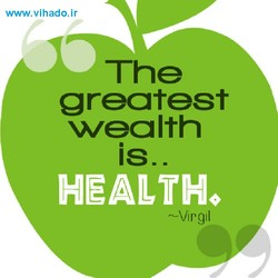 wvtnw.vihado.ir 