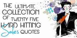 TUE ULTIMATE 
