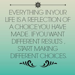 EVERYTHING INYOUR 