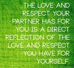 THE LOVE AND 