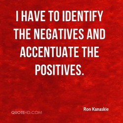 I HAVE TO IDENTIFY 