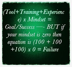 (Too 1+ Training+ExPerienc 