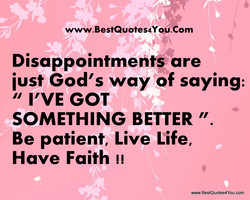 www.BestQuotes4 OU.Com 