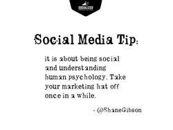SOCIALIZED 