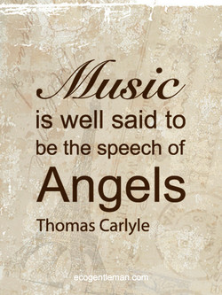 is well said to 