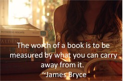 WUTHERING HEK,HTS 