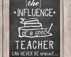 • INFLUENCE, 