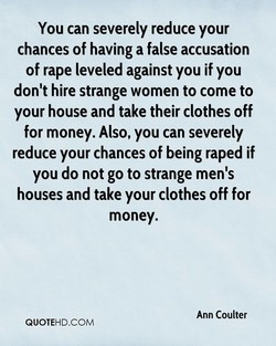 You can severely reduce your 