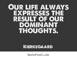 OUR LIFE ALWAYS 