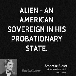 ALIEN - AN 
