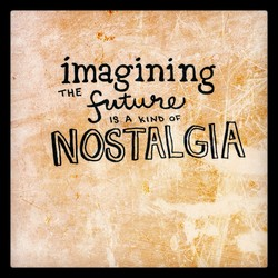 imagining 