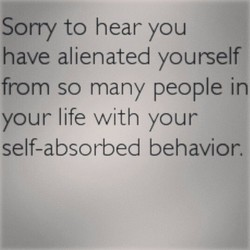 Sony to hear you 
