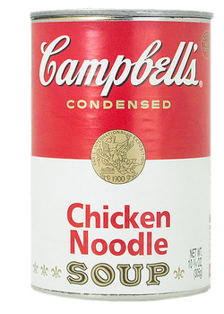 CONDENSED 