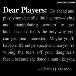 @ SASSYECARDS.COM 