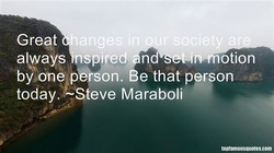 Greqt anges 