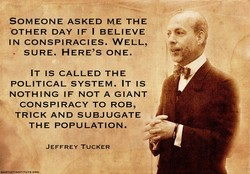SOMEONE ASKED ME THE 