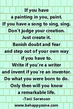 If you have 