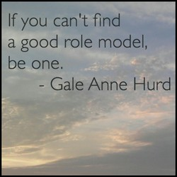 If you can't find 