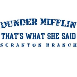 MIFFLIAV 