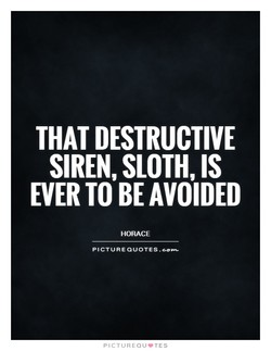 THAT DESTRUCTIVE 