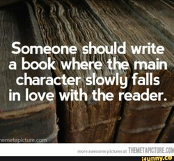 a main 
