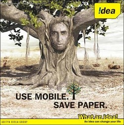 !dea 