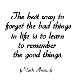 Ohe bedt way to 