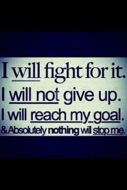 Iwillfightforit: 