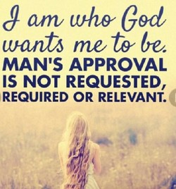 anv uphe Ced 