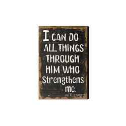 4: 