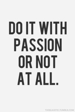 DO IT WITH 
