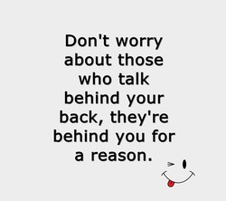 Donlt worry 